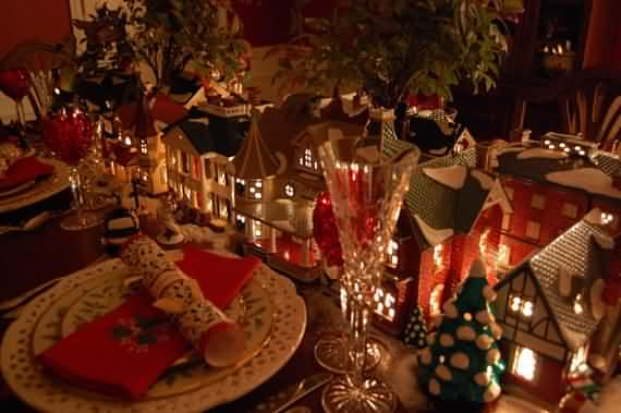 christmas-table-setting-and-centerpieces-ideas-48