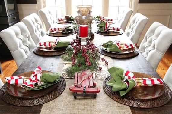 christmas-table-setting-and-centerpieces-ideas-49