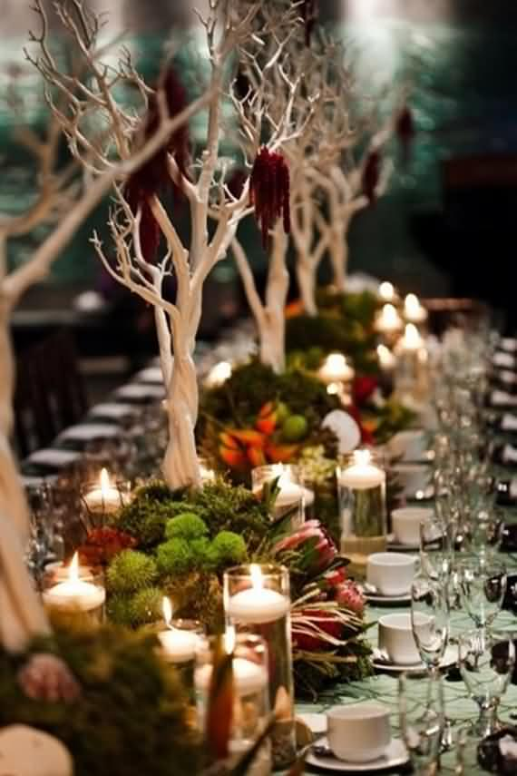 christmas-table-setting-and-centerpieces-ideas-5