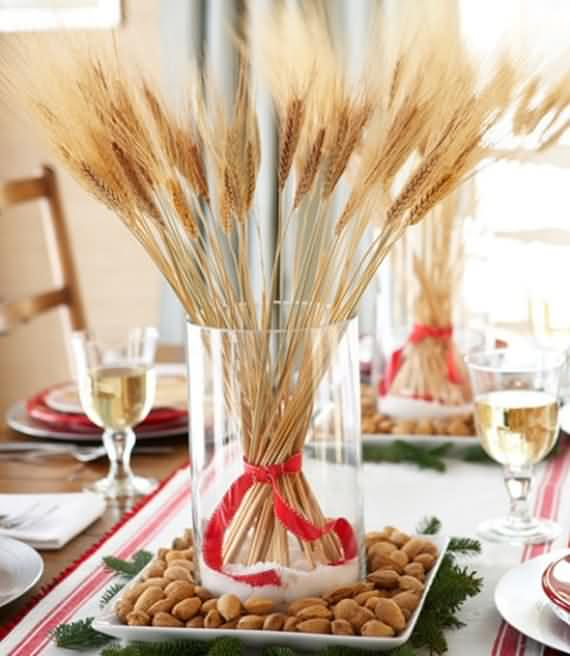 christmas-table-setting-and-centerpieces-ideas-50