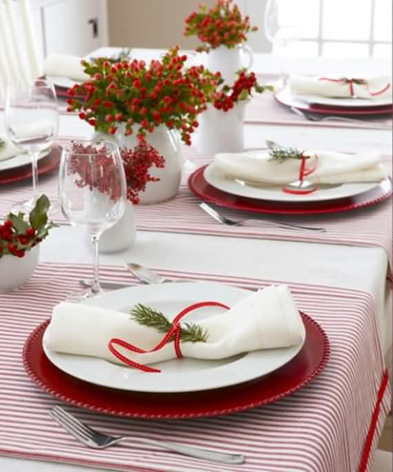 christmas-table-setting-and-centerpieces-ideas-51