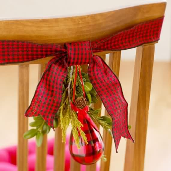christmas-table-setting-and-centerpieces-ideas-52