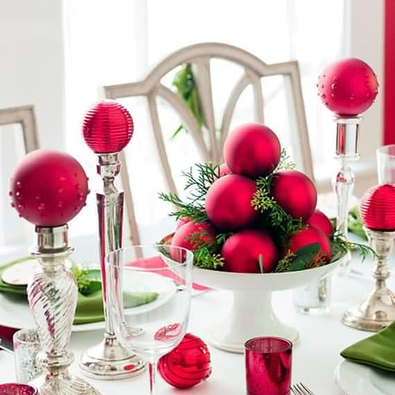 christmas-table-setting-and-centerpieces-ideas-53