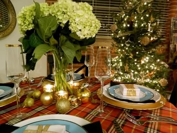 christmas-table-setting-and-centerpieces-ideas-55