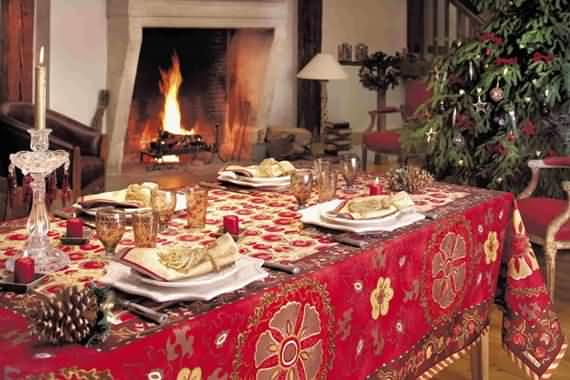 christmas-table-setting-and-centerpieces-ideas-6