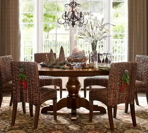christmas-table-setting-and-centerpieces-ideas-7
