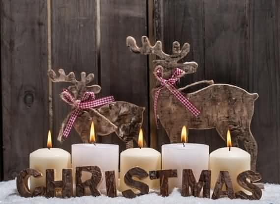 awesome easy Christmas candle displays, easy Christmas candle displays, Christmas candle displays, Christmas candle, awesome easy xmas candle displays, easy xmas candle displays, xmas candle displays, xmas candle