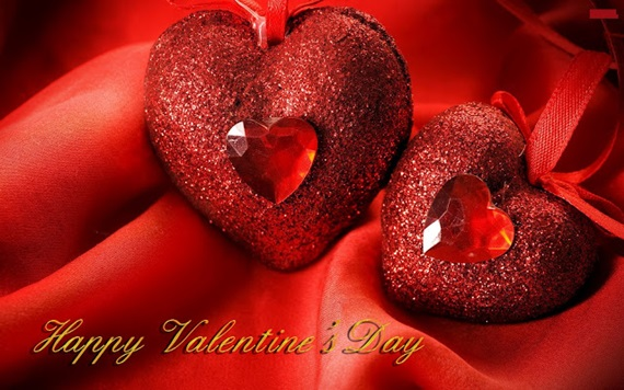 valentine's day,hearts, valentine's day card,red hearts,red