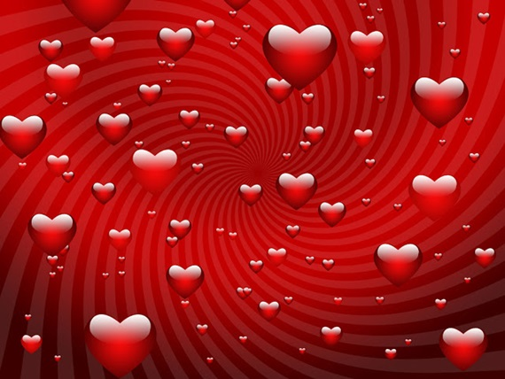 valentine's day,hearts, valentine's day card,red hearts,red,heart