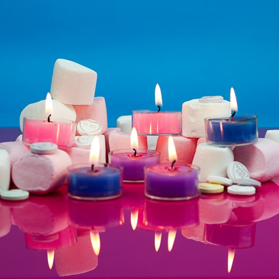 valentine's day,hearts, valentine's day card,candles,candel