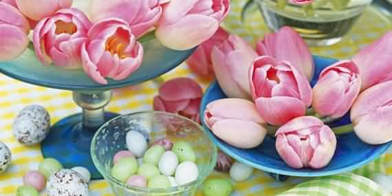 creative and easy easter eggs decoration ideas, easy easter eggs decoration ideas, easter eggs decoration ideas, eggs decoration ideas, decoration ideas, easter eggs, easter , eggs