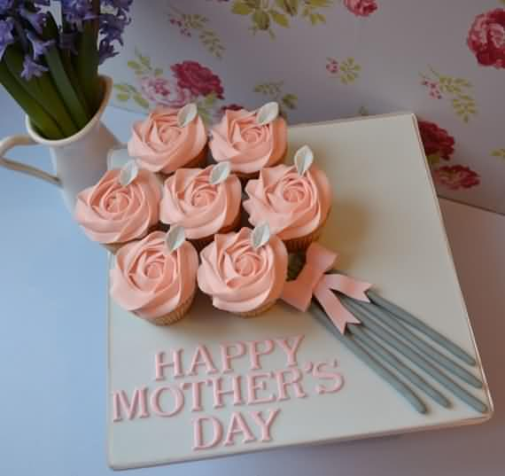 decoration ideas for mother's day, decoration ideas, for mother's day, mother's day, decoration, mother day