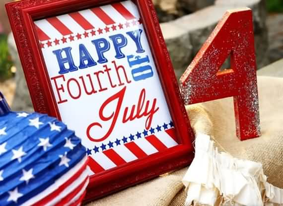 4th of july decoration ideas , 4th of july decoration , 4th of july ideas , 4th of july , fourth of July decoration ideas , fourth of July , fourth of July ideas , fourth of July decoration