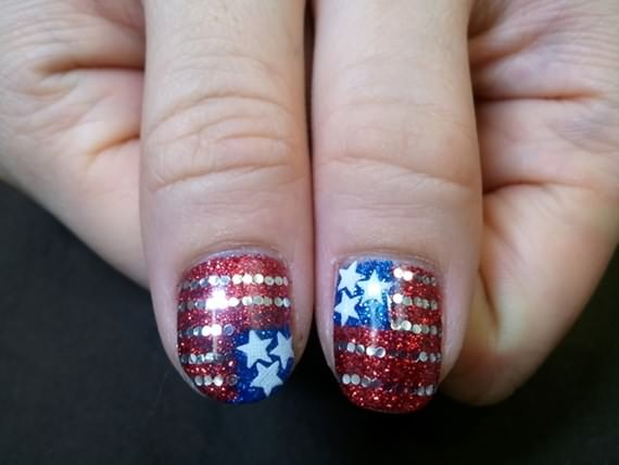 4th of july nail art design ideas , 4th of july nail art, 4th of july nail art design, 4th of july nail art ideas , 4th of july nail , 4th of july nail art ,Patriotic nail art design ideas, Patriotic nail art, Patriotic nail art design, Patriotic nail art ideas, Patriotic nail, Patriotic nail art , independence day nail art design ideas, independence day nail art, independence day nail art design, independence day nail art ideas, independence day nail, independence day nail art