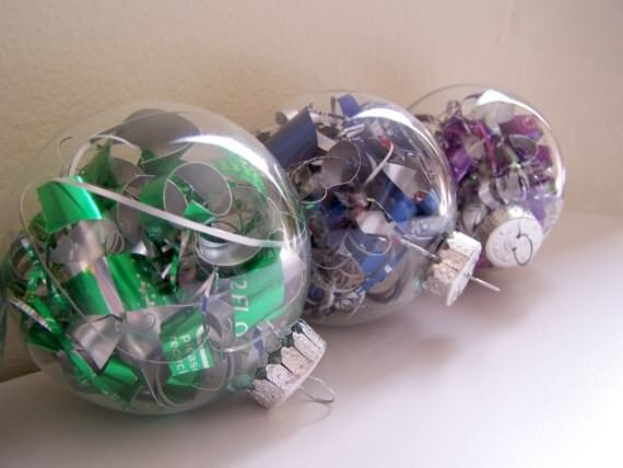 recycling ideas for soda cans, recycling ideas for soda, recycling ideas for cans , recycling , upcycling ideas for soda cans, upcycling ideas for soda, upcycling ideas for cans , upcycling , upcycling ideas, recycling ideas