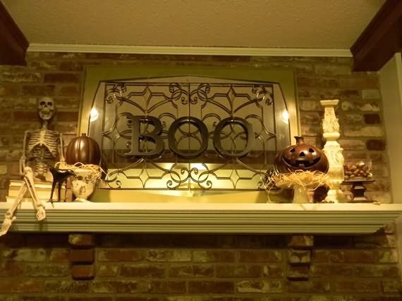Halloween Lighting and Candles Decoration Ideas, Halloween Lighting , Halloween Lighting and Candles , Halloween Lighting and Candles Decoration , Halloween , Lighting and Candles Decoration Ideas