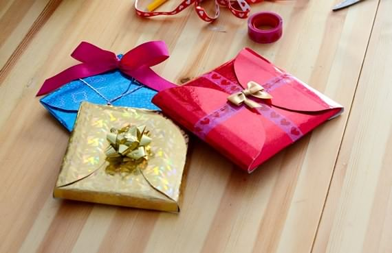 Gift wrapping ideas for Valentine's Day, Gift wrapping ideas, Valentine's Day, gift wrapping, v day, wrapping ideas for Valentine's Day, Gift, wrapping, Gift wrapping ideas for V Day, wrapping ideas for V Day