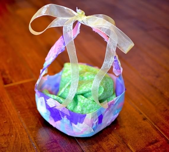 Easter and spring craft ideas , Easter and spring , craft ideas, craft , easter , spring , spring craft ideas