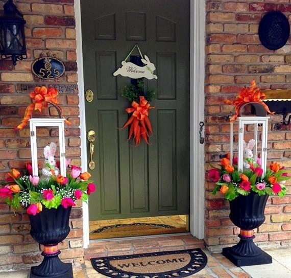 outdoor easter decorations ideas , outdoor easter , decorations, ideas, easter , outdoor easter decorations , outdoor decorations ideas , easter decorations ideas