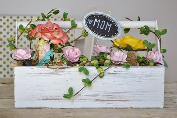 Mother S Day Gift Ideas