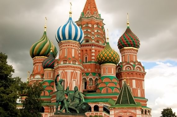 beautiful places in Russia , beautiful places , Russia , places in russia