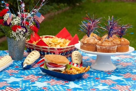 Mistakes to Avoid on 4th of July , 4th of July , Mistakes to Avoid , Mistakes to Avoid on fourth of July , fourth of July