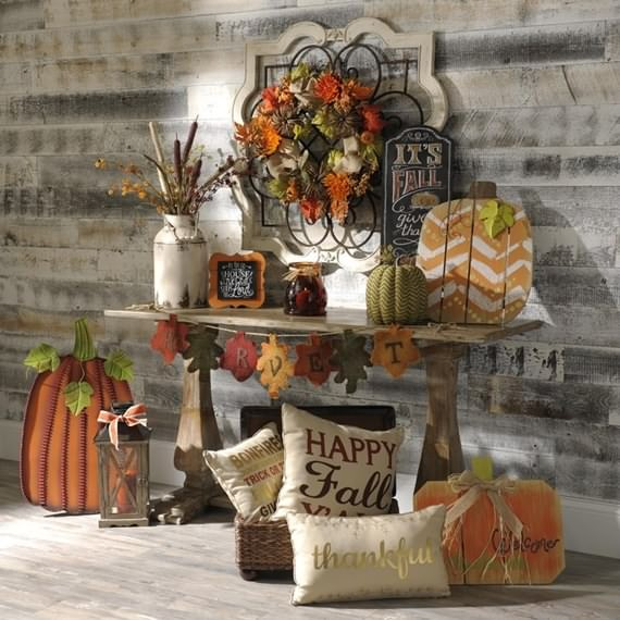 Fall Home Decor Ideas, Fall Home Decor, Fall, Home Decor Ideas, Fall