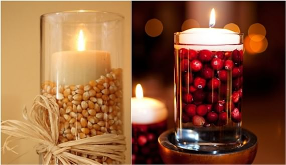 thanksgiving candles display ideas, thanksgiving candles display, thanksgiving candles, display ideas, thanksgiving, candles display ideas, candles, fall candles display ideas , fall candles display, fall, fall candles