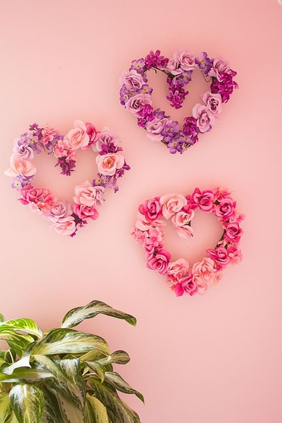 Stunning Valentine Wall Art for Home Decor , Valentine Wall Art for Home Decor , Stunning Valentine Wall Art , Valentine Wall Art , Home Decor , Valentine Wall , Valentine , Wall Art for Home Decor , wall