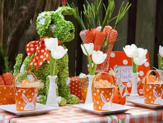 Festive Outdoor Easter Decorations , Outdoor Easter Decorations , Easter Decorations , Festive Outdoor Decorations , Easter , Decorations , Festive Outdoor Decorations