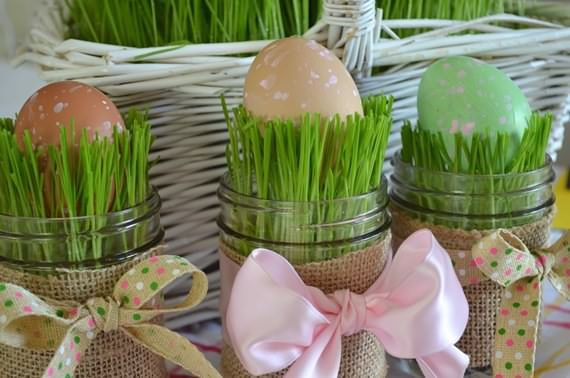 Recycling Jars Ideas For Easter , Recycling , Jars Ideas For Easter , Recycling Jars Ideas , Easter , Jars , Ideas For Easter , Recycling Jars , jar