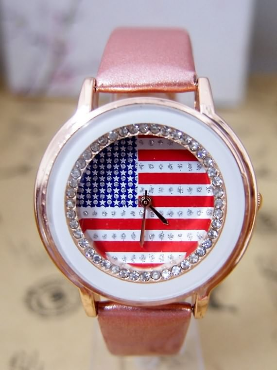 Women's Patriotic Accessories , Patriotic Accessories , 4th of july , independence day , Patriotic , Accessories
