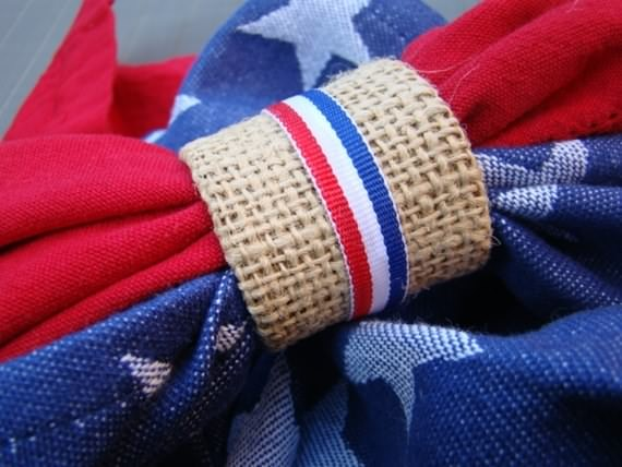 Choosing your 4th of July napkins , 4th of July , napkins , 4th of July napkins , independence day , Patriotic