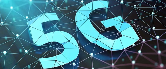 5G Mobile Technology And The Beginning Of WWWW. , 5G , Mobile Technology And The Beginning Of WWWW. , 5G Mobile Technology , The Beginning Of WWWW. , The Beginning Of WWWW. , WWWW.