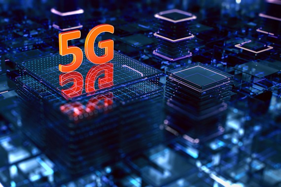 5G Mobile Technology And The Beginning Of WWWW. , 5G , Mobile Technology And The Beginning Of WWWW. , 5G Mobile Technology , The Beginning Of WWWW. , WWWW.