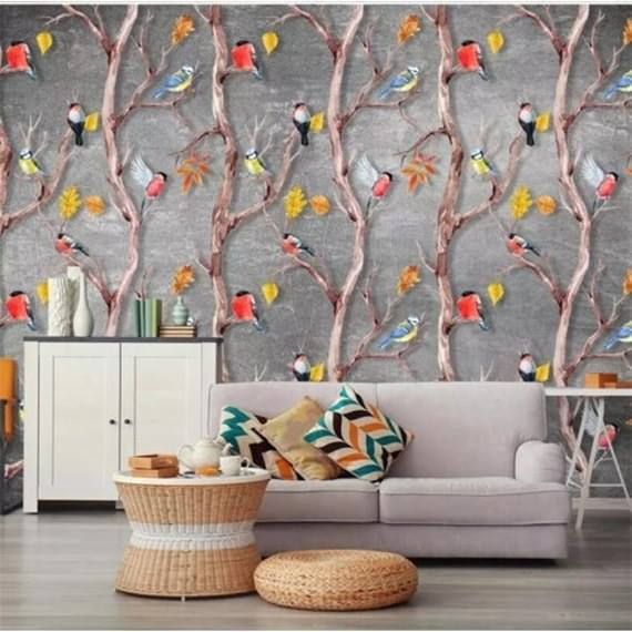 Best 3D Wall Designs For Fall , 3D Wall Designs For Fall , 3D , Wall Designs For Fall , Best 3D Wall Designs , Fall , Designs For Fall , Wall Designs , wall , Designs