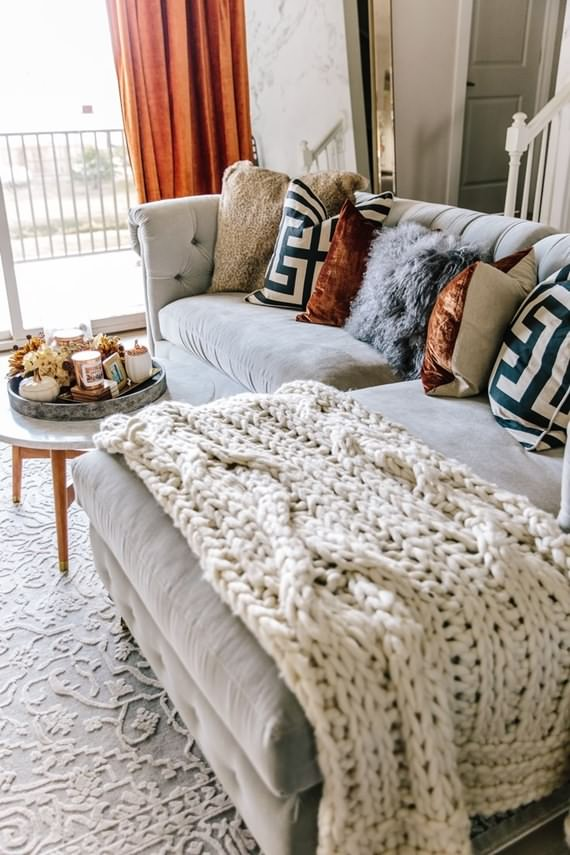 Fall Decor Tips For Your Home , Fall , Decor Tips For Your Home , Fall Decor , Tips For Your Home , Decor Tips , For Your Home , Home , Fall Decor Tips