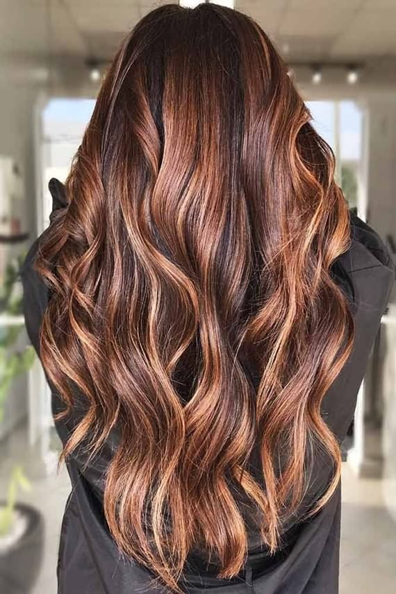 Top Hair Color Trends For Women , Hair Color Trends For Women , Top Hair Color Trends , For Women , Top Hair Color , Trends For Women , Hair Color , Dirty Brunette