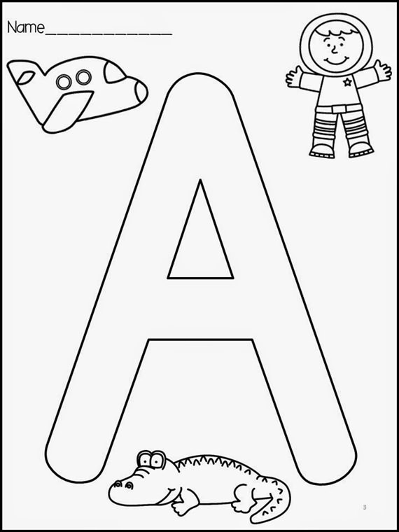 Best Coloring Pages of Alphabet Letter A , Coloring Pages of Alphabet Letter A , Best Coloring Pages , Coloring Pages , Alphabet Letter A , Letter A