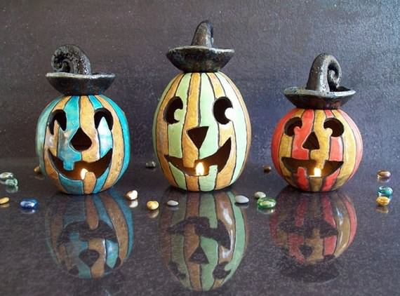 How To Choose Your Candle Holder For Halloween , Choose Your Candle Holder For Halloween , Candle Holder For Halloween , How To Choose Your Candle Holder , Halloween , Candle Holder , Halloween Candle Holder
