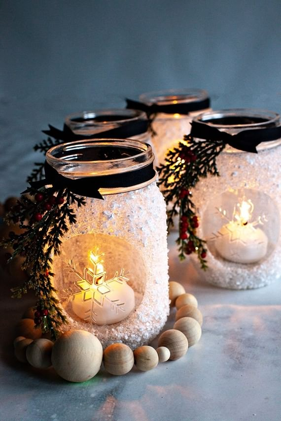 Top Christmas Candle Decoration Ideas , Christmas Candle Decoration Ideas , Top Christmas Candle , Top Christmas Candle Decoration , Christmas Candle , Christmas , Candle ,Candle Decoration Ideas