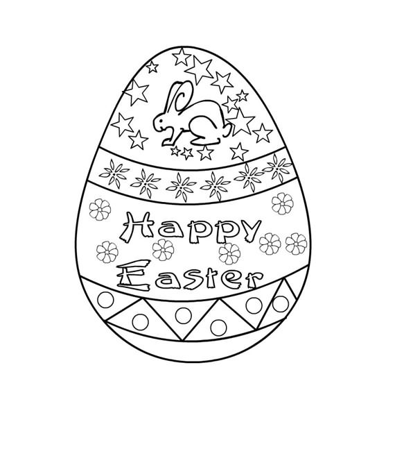 Best Easter Eggs Coloring Pages , Best Easter Eggs , Coloring Pages , Easter Eggs Coloring Pages , Eggs Coloring Pages , Easter Eggs , Easter , Eggs