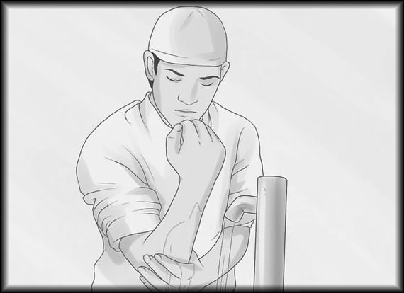How to Perform Ablution (Wudu) Coloring Pages , How to Perform Ablution Coloring Pages , Ablution Coloring Pages , How to Perform Ablution , Wudu Coloring Pages , Ablution , Wudu , Coloring Pages