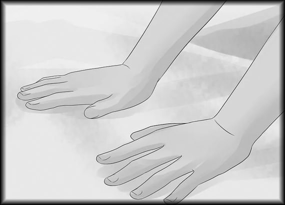 How to Perform Tayammum (Dry Ablution ) Coloring Pages , How to Perform Tayammum , Tayammum , Dry Ablution , Coloring Pages , Dry , Ablution , Coloring , Pages