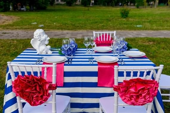 4th Of July Patriotic Tablecloth , 4th Of July , Patriotic , Tablecloth , Patriotic Tablecloth , Independence Day