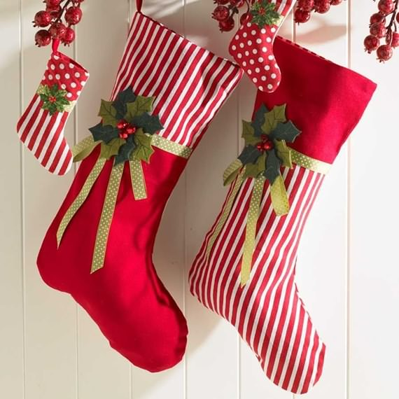Best Places To Hang Christmas Stockings , Places To Hang Christmas Stockings , Best Places , Hang Christmas Stockings , Christmas , Stockings