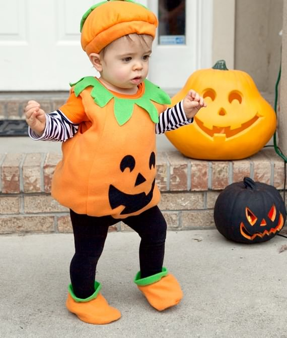 Baby And Toddler Halloween Costumes , Toddler Halloween Costumes , Baby And Toddler , Halloween Costumes , Halloween , Costumes