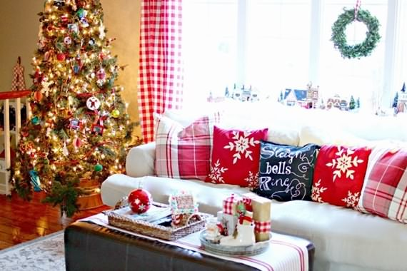 Best Christmas Curtains Tips , Christmas Curtains Tips , Best Christmas Curtains , Christmas , Curtains Tips , Curtains ,Tips