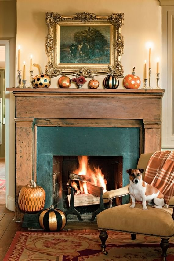 Best Fireplace Types For Fall Decor , Fireplace Types For Fall Decor , Best Fireplace Types , Fall Decor , Fireplace , Fall