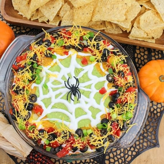 How to present the food on Halloween , present the food on Halloween , How to present food , Halloween , food on Halloween , food